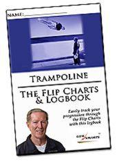 George-Hery-Flip-Charts-booklet.jpg