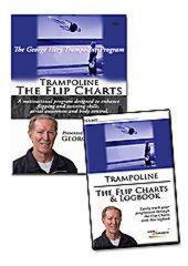 George-Hery-Flip-Charts.jpg