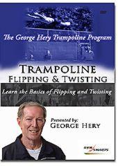 George-Hery-Tramp-Flipping-Twisting.jpg