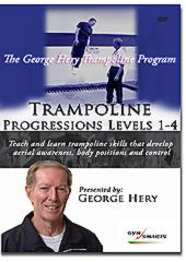 George-Hery-Trampoline-Progressions.jpg