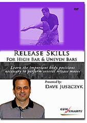 Dave-Juszczyk-Release-Skills.jpg