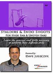 Dave-Juszczyk-Stalders.jpg