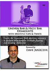 Dave-Juszczyk-Basic-Dismounts.jpg