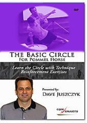 Dave-Juszczyk-Basic-Circle.jpg