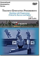 Jeff-Lulla-Gymnastics-Progressions.jpg