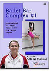 Antonia-Markova-Ballet-Bar-C1.jpg