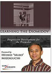 Hideo-Mizoguchi-Mizo-Di-PB.jpg