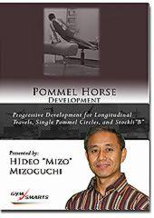 Hideo-Mizoguchi-Mizo-Pommel-Horse.jpg