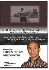 Hideo-Mizoguchi-Mizo-Strenght-men-gym.jpg