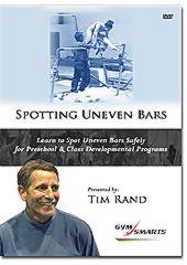 Tim-Rand-Ueven-Bars.jpg