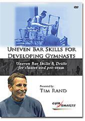 Tim-Rand-Ueven-Bar-Skills-Dev-Gymnasts.jpg