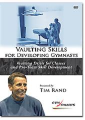 Tim-Rand-Vault-Skills-Dev-Gymnasts.jpg