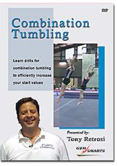 Tony-Retrosi-Combination-Tumbling.jpg
