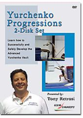 Tony-Retrosi-Yurchenko-Progressions-SET.jpg