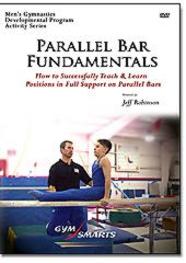 Jeff-Robinson-Parallel-Bar-Fund.jpg