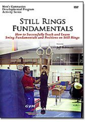 Jeff-Robinson-Still-Rings-Fund.jpg