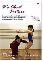 Kris-Robinson-posture.jpg
