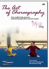 Kris-Robinson-Art-Chorography.jpg