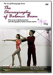 Kris-Robinson-Chorography-Beam.jpg