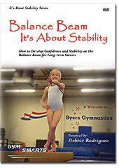 Debbie-Rodriguez-Bean-Stability.jpg