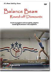 Debbie-Rodriguez-Beam-RO-Dismounts.jpg