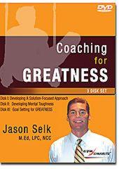 Jason-Selk-Coach-Greatness-SET.jpg