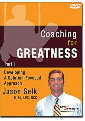 Jason-Selk-Coach-Greatness1.jpg