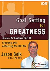 Jason-Selk-Coach-Greatness3.jpg