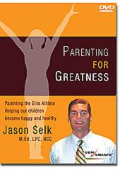 Jason-Selk-Parenting-Greatness.jpg