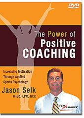 Jason-Selk-Positive-Coaching.jpg
