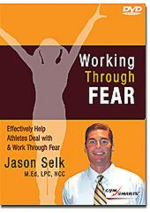 Jason-Selk-Working-Thru-Fear.jpg