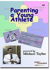 Michael-Taylor-Parenting-Athlete.jpg