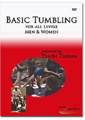 Yoichi-Tomita-Basic-Tumbling.jpg