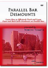 Yoichi-Tomita-Parallel-Bar-Dismounts.jpg