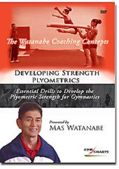 Mas-Watanabe-Plyometrics.jpg