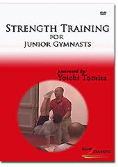 Yoichi-Tomita-Strength-Training-Junior.jpg