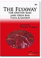 Yoichi-Tomita-Flyaway.jpg