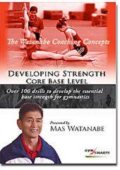 Mas-Watanabe-Core-Strength-Base.jpg
