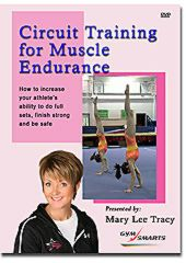 Mary-Lee-Tracy-Circuit-Training.jpg
