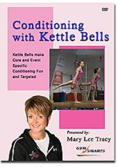 Mary-Lee-Tracy-Conditioning-Kettle-Bells.jpg
