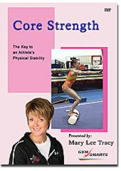 Mary-Lee-Tracy-Core-Strength.jpg