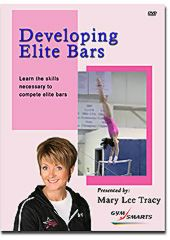 Mary-Lee-Tracy-Elite-Bars.jpg