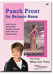 Mary-Lee-Tracy-Punch-Front-Beam.jpg