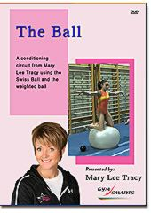 Mary-Lee-Tracy-The-Ball.jpg