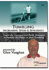 Glen-Vaughan-Tumb-Speed-Eff.jpg