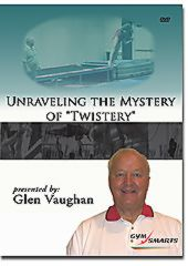 Glen-Vaughan-Tumb-Myst-Twist.jpg