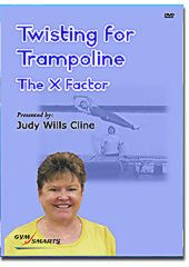 Judy-Wills-Cline-Trampoline-Twisting-Xfactor.jpg