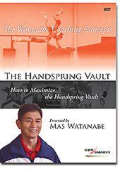 Mas-Watanabe-Handspring-Vault.jpg