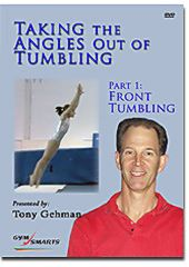 Tony-Gehman-Taking-Angles-out-of-Tumbling.jpg
