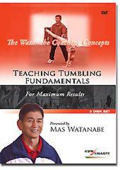 Mas-Watanabe-Tumbling-Fundamentals-SET.jpg